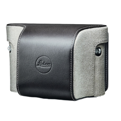 LEICA ETUI TOUT-PRET X Canvas Country
