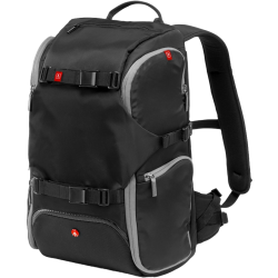 MANFROTTO SAC A DOS ADVANCED TRAVEL BACKPACK