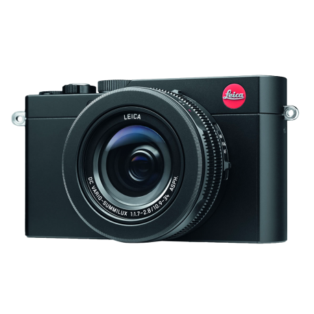 LEICA D-LUX (Type 109)
