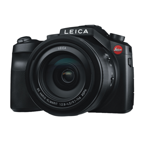 LEICA V-LUX (Type 114)