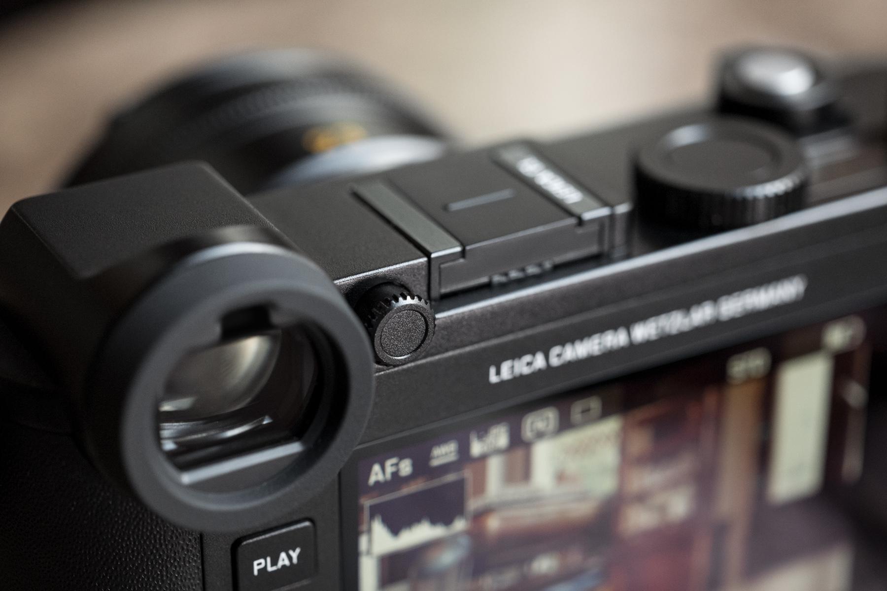 Leica_CL