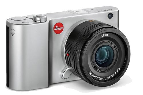 Leica TL 2