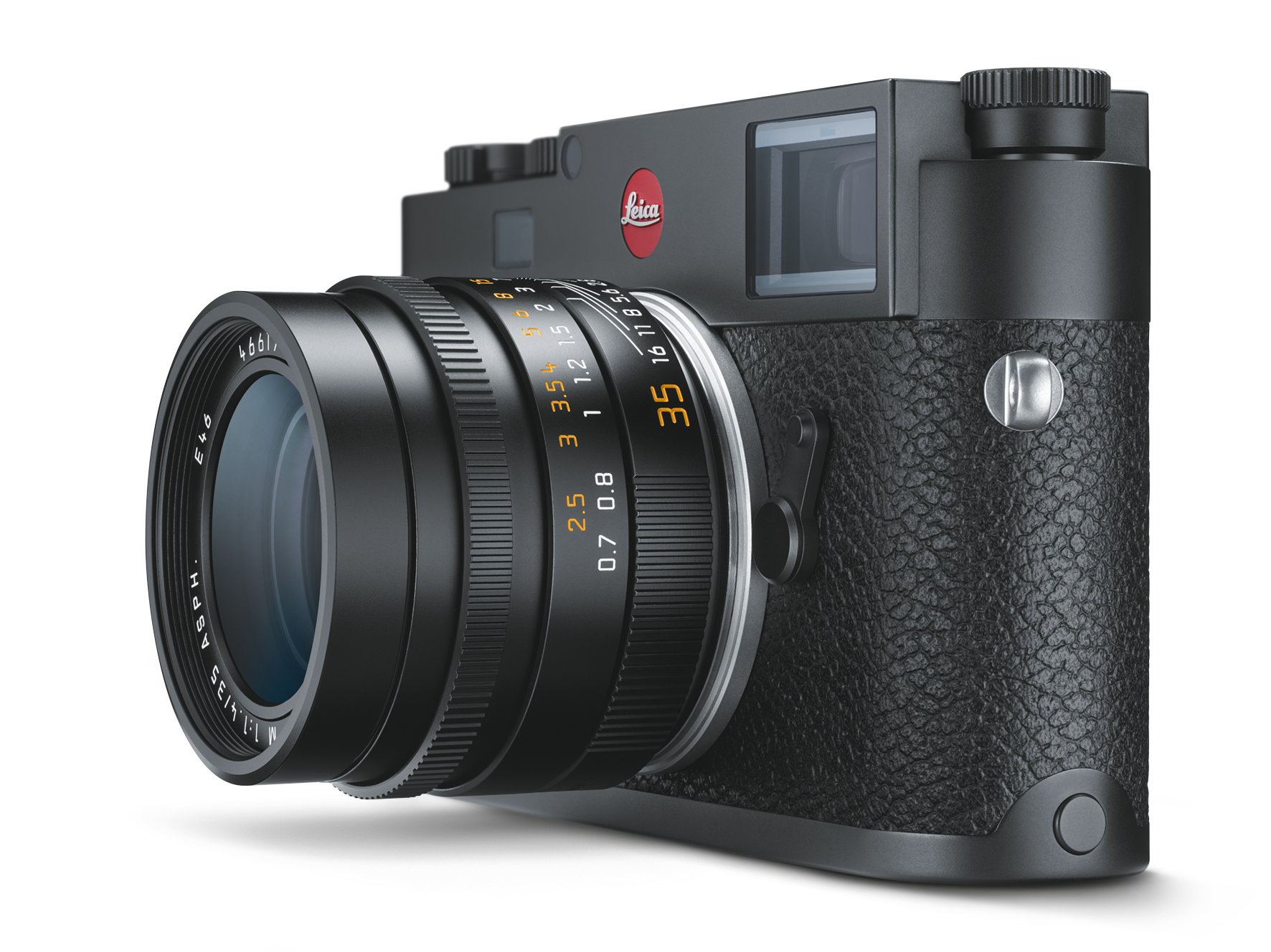 LeicaM10