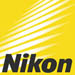 Nikon Photographie et accessoires photo