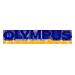 Olympus photo et accessoires photo Metz