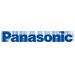 Panasonic photo et accessoires photo Metz