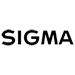 Sigma objectifs photo