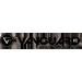 Vanguard trépieds sacs fourre tout photo à Metz