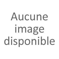 Leica courroie d'origine M 10