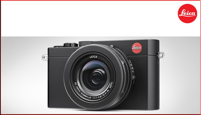 leica-d-lux-type-109
