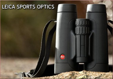 Leica Sports Optics