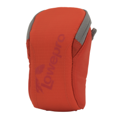 LOWEPRO ETUI DASHPOINT 10 Orange
