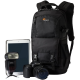 LOWEPRO SAC A DOS FASTPACK BP 150 AW II