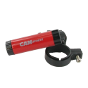 CAMSPORTS FUN CAMERA OUTDOOR