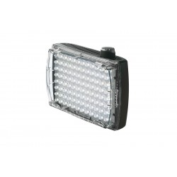MANFROTTO TORCHE SPECTRA 900S Eclairage LED