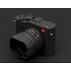 THUMBS Up EP-SQ2 NOIR pour LEICA Q