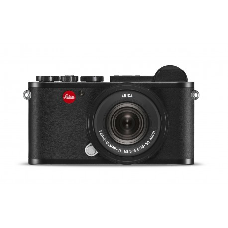 Leica CL Vario kit 18-56 mm