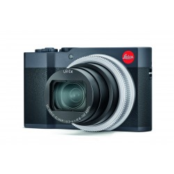 LEICA C-LUX midnight-blue