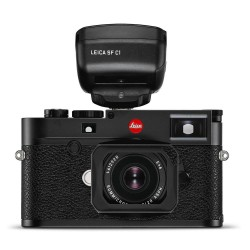 Leica Flash SFC1