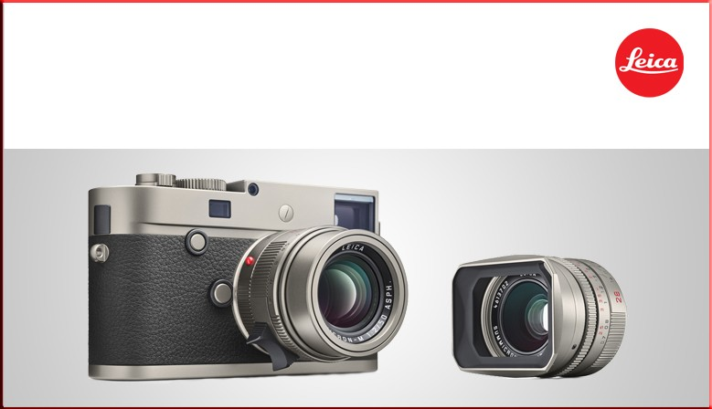 leica-appareil-photo